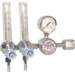 ヤマト産業 汎用小型圧力調整器 YF90FARTRC(アルゴン用)