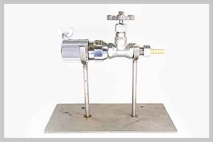 【送料無料、3営業日以内に出荷】 酸素アーク工業 シャープランス用ホルダー MT-150