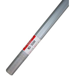 ニッコー溶材 ステンレス用溶接棒 NS-308R
