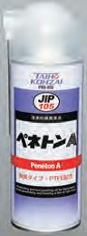【当日出荷】タイホーコーザイ 防錆・浸透潤滑スプレー ペネトンA 420ml