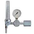 ヤマト産業 アルゴンガス圧力調整器(流量計付)