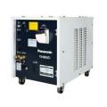 冷却水装置 YX-09KGC1 標準タイプ 【パナソニック】