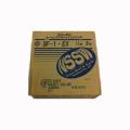 溶接ワイヤー フラックス入 SF−1EX 1,2mm 20kg巻 【日鐵住金】【送料無料】