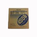 溶接ワイヤー ステンレス用 SF−309L 0,9mm 5kg巻 【日鐵住金】
