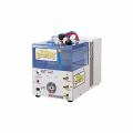 冷却水循環装置 ストリームジェントル MP−250B 【マツモト機械】【送料無料】【代引不可】