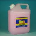 ステンレス用さび取り洗滌剤 ピカ素 SUS300−S 4リットル 食品用 【ケミカル山本】【送料無料】