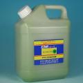 ステンレス用さび取り洗滌剤 ピカ素 SUS300−W 4リットル 一般用 【ケミカル山本】【送料無料】