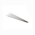 トラスコ 一般軟鋼用溶接棒 3.2mm×350mm 1箱(140本入) TSR2-3250