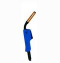 MIG溶接トーチ ブルートーチ WTA180−SD 2m 【ダイヘン】【送料無料】