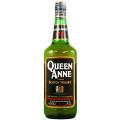 【オールドボトル】クィーンアン 1970年代前半流通 40% 750ml