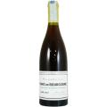 【世界最高峰ワイン、ロマネコンティのマール!】マール・ド・ブルゴーニュ 1989 DRC 45.6% 700ml