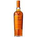 【多彩な樽原酒をヴァッティングした限定ウイスキー】マッカラン エディション No2 48% 700ml