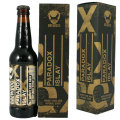 【アイラモルトの樽で熟成されたビール】 ブリュードッグ パラドックスアイラ 330ml