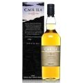 【カリラの原酒の良さがはっきりと表れていて、飲み進めるごとに心地よくなっていく】カリラ 2000 15年 2016リリース 61.5% 700ml