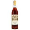 【国内入荷12本のみ★グランドシャンパーニュのブドウのみを使用!】デラマン 1983 約27年 サマローリ 40% 700ml