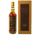 Single Grain Scotch 1987-2016 Invergordon 28years