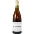 【世界最高峰ワイン、ロマネコンティのフィーヌ!】フィーヌ・ド・ブルゴーニュ 1999 DRC 45.5% 700ml