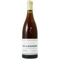 【世界最高峰ワイン、ロマネコンティのマール!】マール・ド・ブルゴーニュ 1995 DRC 45% 700ml