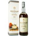 【オールドボトル】マッカラン 1990 エレガンシア 40% 1L