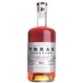 【貴重な限定バーボン★芳醇なオーク、糖蜜のトフィー、焼きりんご】テキサス レゲイション バーボン BBR 46.2% 700ml