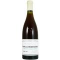 【世界最高峰ワイン、ロマネコンティのマール!】マール・ド・ブルゴーニュ 1999 DRC 45.6% 700ml
