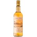 【あんず、レモン、柑橘系フルーティー、バターのようなクリーミーさ】ジュラ 1998 20年 DC for スコッチモルト販売40周年記念 52.2% 700ml