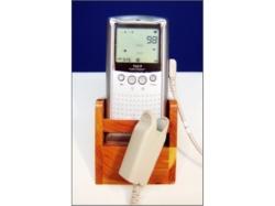 自律神経(ストレス)分析 加速度脈波測定器 TAS9