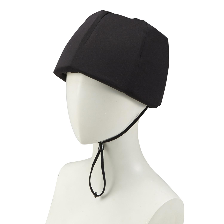 ANGEL(エンゼル) 転倒対策グッズ[頭部保護インナーキャップ/8801]保護帽 高齢者 衝撃吸収