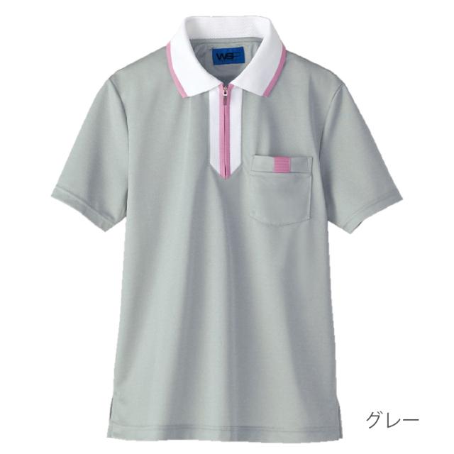 ifory[ポロシャツ(男女兼用)/6554]