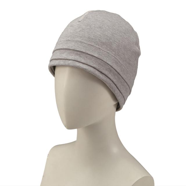 ANGEL(エンゼル)[おしゃれキャップ2(タック付)/8814]薄毛対策 帽子