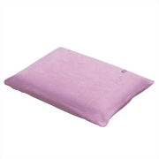 【送料無料】ANGEL(エンゼル)ダンロピロー [ラテックス枕型クッション/1050-J] ダンロップ 床ずれ(褥瘡)予防 抗菌防臭 ポジショニング
