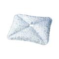 ANGEL(エンゼル)SALE 在庫限り[ふっくら角座/1202]セール 軽量 洗えるドーナツ クッション 座布団 選択OK セール ポジショニング