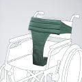 ANGEL(エンゼル)座位安定・保持 丸洗い可能 車いす用安全ベルト [セーフティベルト/1495]