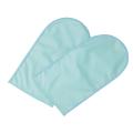 ANGEL(エンゼル)[インナーミトン(2枚入り)/1730]丸洗いOK 清潔キープ 抗菌防臭機能付き手袋