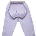 【送料無料】ANGEL(エンゼル) おむつ替えに便利な介護ズボン[楽々ロングパンツ(フルオープン)/5211]