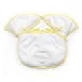 【ネコポス送料無料】高さが調節できる 向き癖防止まくら 新生児 24カ月/572006