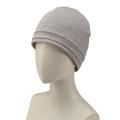 ANGEL(エンゼル)[おしゃれキャップ2(タック付)/8814]シニア お出かけや 頭髪の気になる方  帽子 薄毛対策