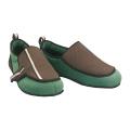 ANGEL(エンゼル)SALE 在庫限り[ワンタッチルームシューズ/9084]大きめ 27cm 28cm浮腫み対策 靴 介護 在宅 履きやすい 室内 軽量