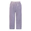 ANGEL(エンゼル)綿100% 股上短めすっきりズボン [やさしいパジャマ2 パンツのみ(婦人用) S/M/L/LLサイズ日本エンゼル/MST-511B]