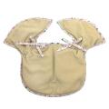 【ネコポス送料無料】[ [高さ調節まくら(向き癖予防タイプ)/NS197]ベビー 赤ちゃん 出産準備 枕 新生児 調整
