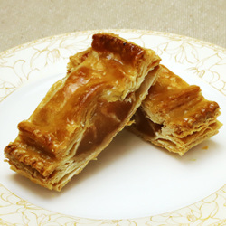 フリーケーキアップルパイ01