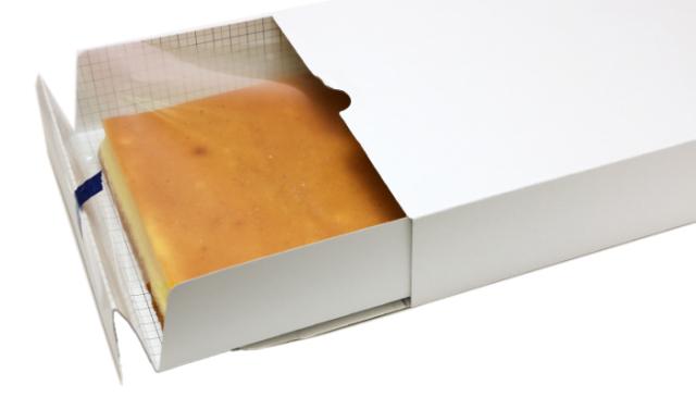 M70035ベイクドチーズ
