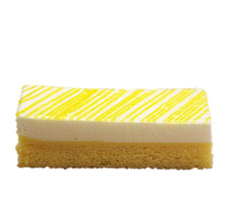 M70044レモンヨーグルト