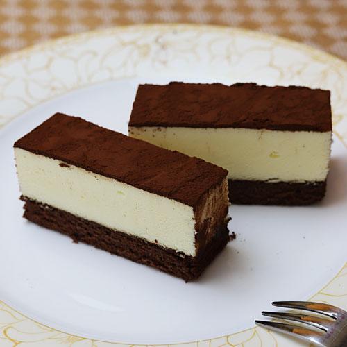 フリーカットケーキ ティラミス 1
