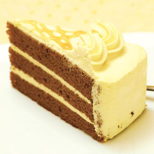 バナナケーキ01