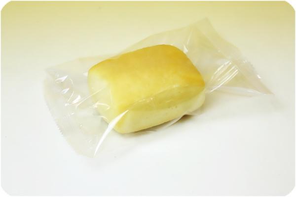 ミルクパン04