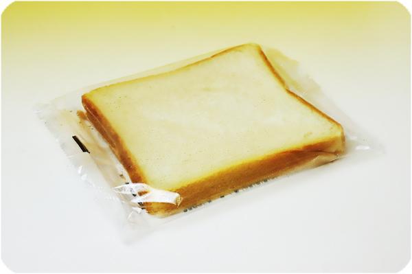 食パン(6枚切り)2020_04