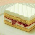 いちごショートケーキ2020_01