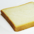 食パン(6枚切り)2020_01