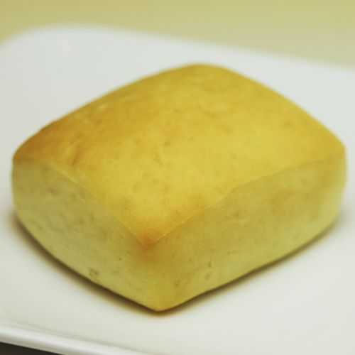 ミルクパン01